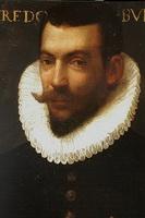 Торквато Тассо (неизвестный художник)