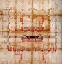 Живопись периода Камакура